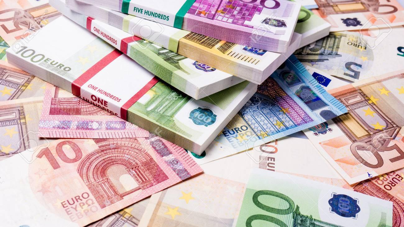 Coppia e gestione del denaro: un rapporto non sempre facile
